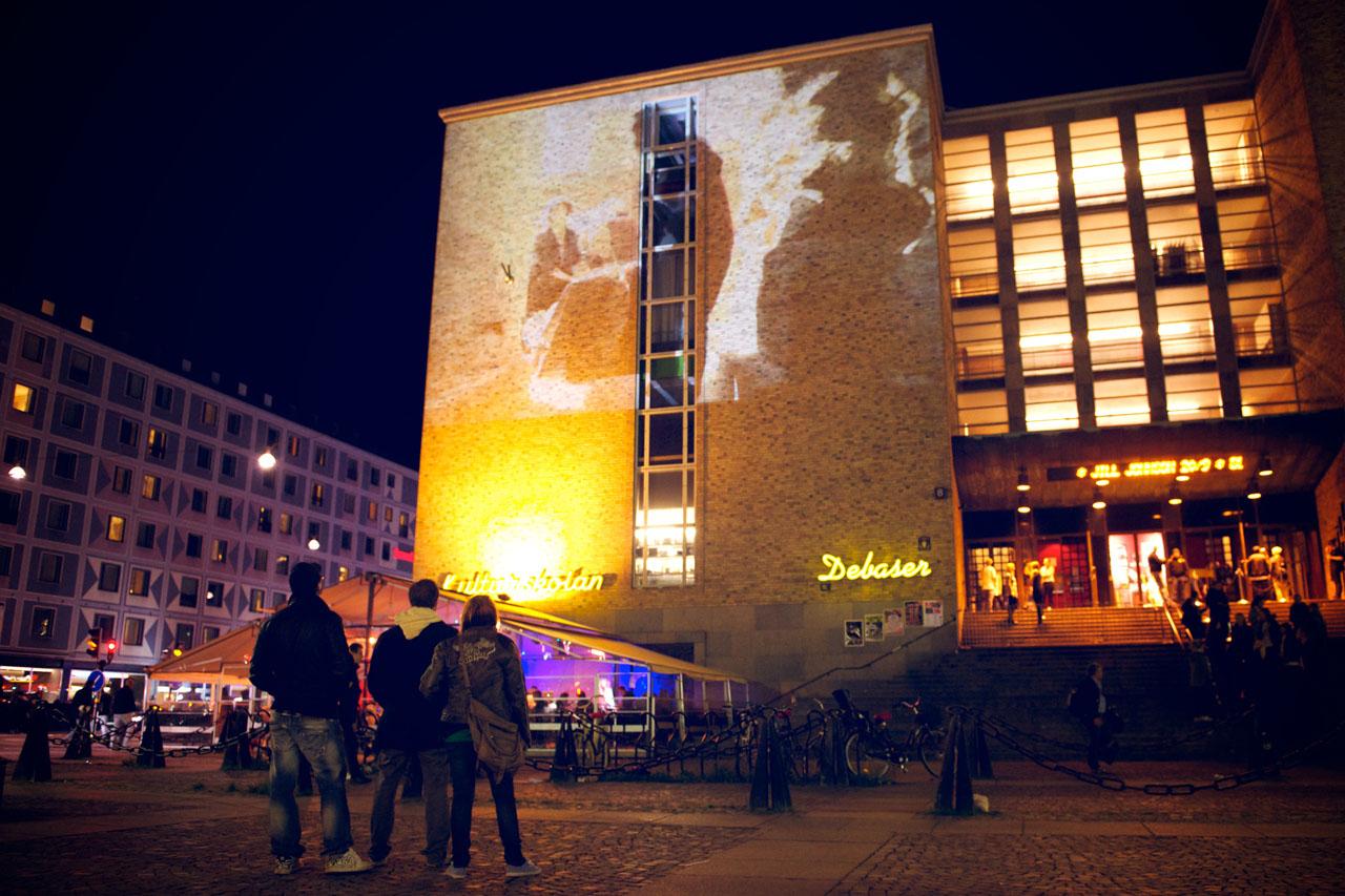 medis stockholm