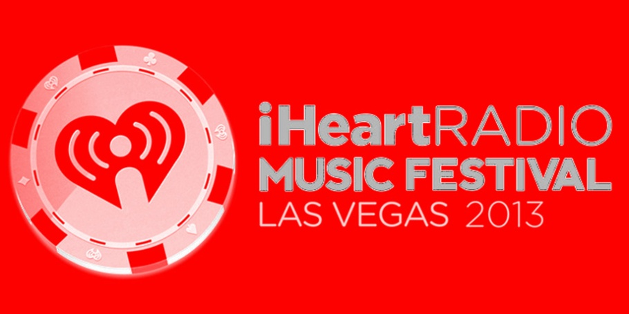 Queen and Adam Lambert at the iHeartRadio Music Festival        Las Vegas, Nevada     MGM Grand Garden Arena