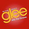 Into The Grove - Glee